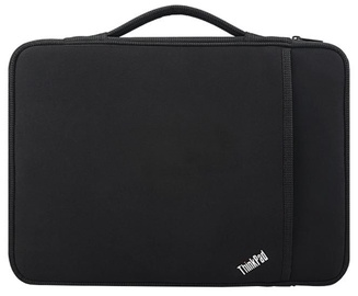 "Lenovo Notebook Sleeve 14"" Black"