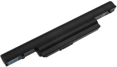 Green Cell Acer Aspire 5553 11.1V 5200mAh