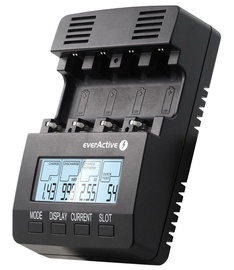 EverActive NC-3000 Battery Charger