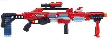 XShot Regenerator 36173
