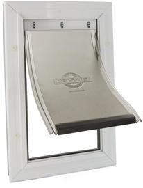 Дверной лаз PetSafe, 210 мм x 60 мм x 298 мм
