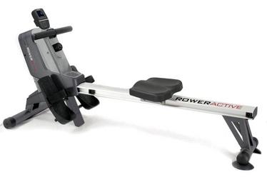 Irklavimo treniruoklis Toorx Rower