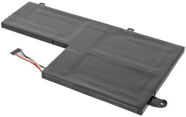 Mitsu Battery BC/LE-500 4050mAh
