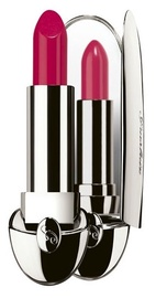 Guerlain Rouge G Complete Lip Colour 3.5g 71