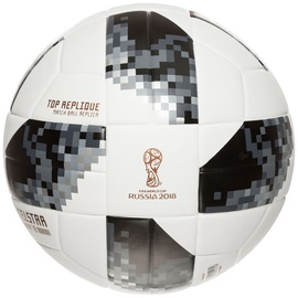 Adidas World Cup Top Replique Ball 5