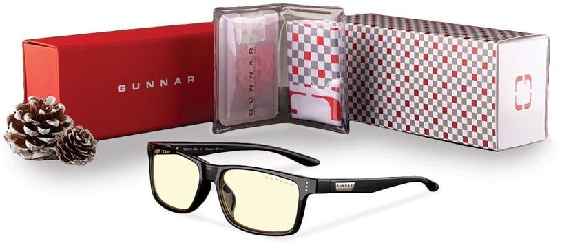 Защитные очки Gunnar Vertex Holiday Bundle