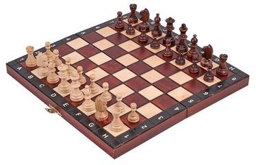 Sunrise Tourist Chess