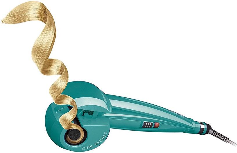 BaByliss Curl Secret C905PE