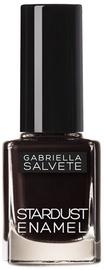 Gabriella Salvete Stardust Enamel 11ml 02