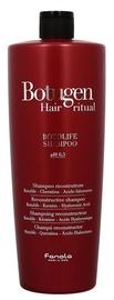 Šampūnas Fanola Botugen Reconstructive, 300 ml