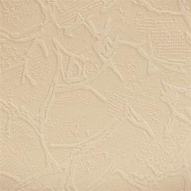 Viniliniai tapetai, Sintra, Maxi Wall, 435038