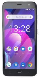 MyPhone Fun 7 LTE Dual Black