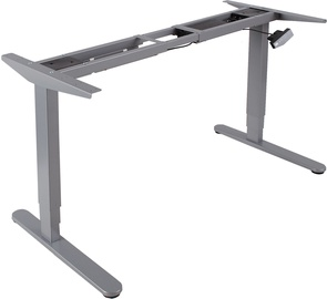 Home4you Ergo Table Leg With 2 Motors