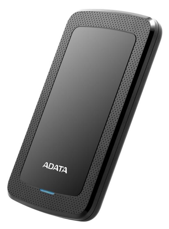 "Adata Classic HV300 4TB 2.5"" USB3.0 Black"