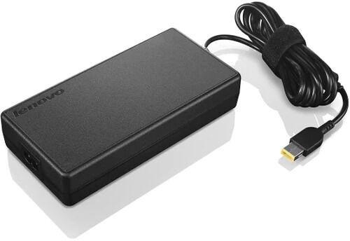 Lenovo ThinkPad 170W AC Adapter Slim Tip