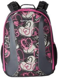 Herlitz Be.Bag Airgo Hearts 50008186