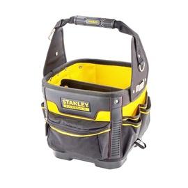 Stanley 1-93-952 FatMax Technicians Tool Bag