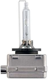 Philips D1S X-tremeVision Gen2 Xenon Car Headlight Bulb +150%