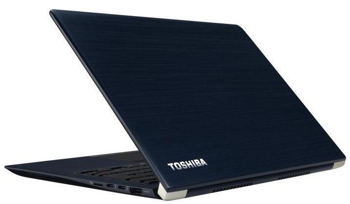 Toshiba Portege X30-D-10F PT272E-00H00NPL