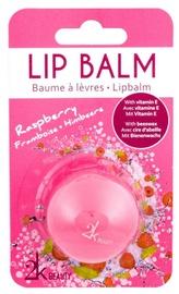 2K Beauty Lip Balm 5gr Raspberry