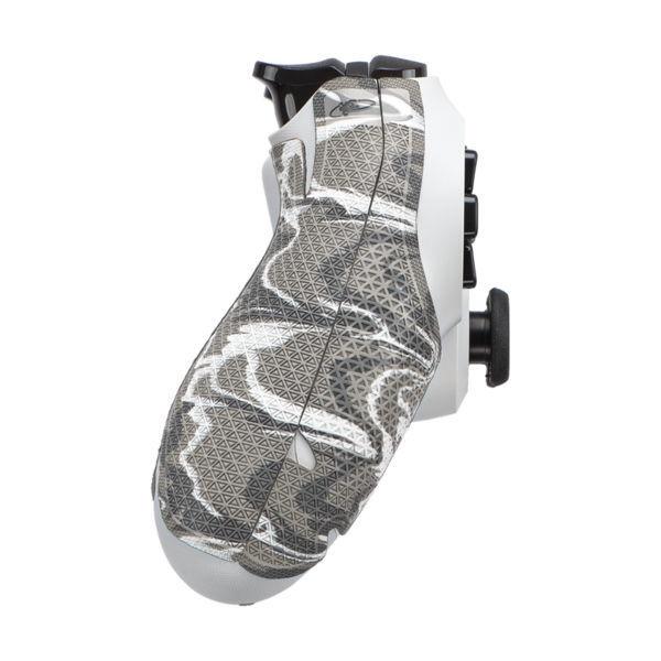 Lizard Skins DSP Controller Grip 0.5mm Phantom Camo