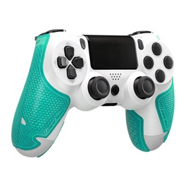 Lizard Skins DSP Controller Grip 0.5mm Teal