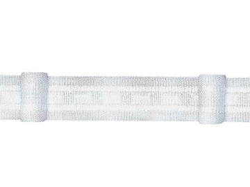 CURTAIN STRIPE (F4/Z-150)