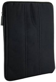 """4World Tablet Case 9.7"""" Black"""