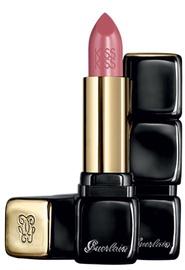 Guerlain KissKiss Shaping Cream Lip Colour 3.5g 368