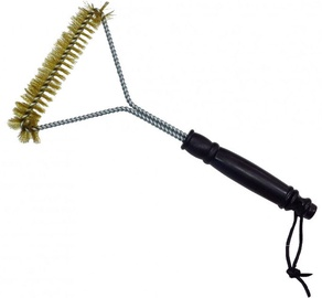 Asi Collection Barbeque Brush 30.5cm