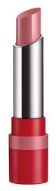 Rimmel London The Only 1 Matte Lipstick 3.4g 200