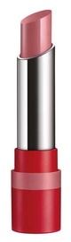 Rimmel London The Only 1 Matte Lipstick 3.4g 200