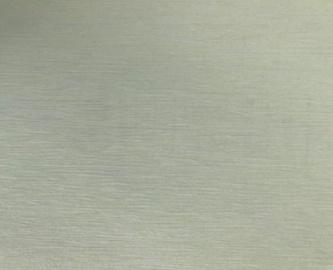 Flizelino pagrindo tapetas RASCH 770926 žalias, vienspalvis