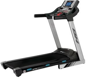 BH Fitness F1 G6414I Treadmill