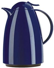 Emsa Auberge 1,5L Blue