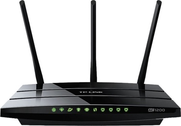 DSL modemas TP-Link Archer VR400