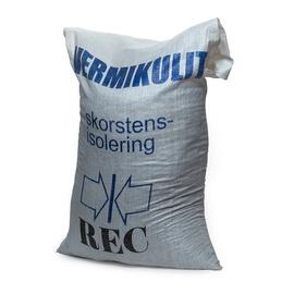 Vermikulīts Rec Balticvent 100l