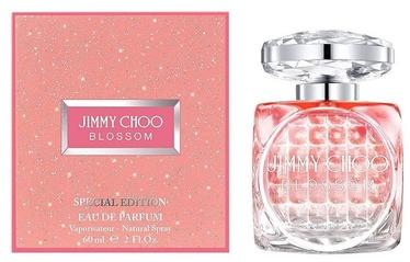 Parfüümid Jimmy Choo Blossom, Special Edition 2018, 60 ml EDP