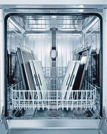 Tarvikute komplektid Siemens SZ73000