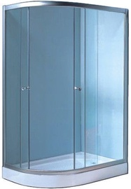 Gotland Eco LP-292-120 Shower Right
