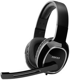 Edifier K815 Gaming Headset Black