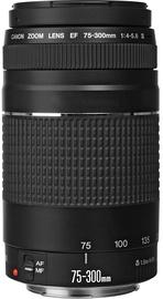 Canon EF 75-300/4-5.6 III USM