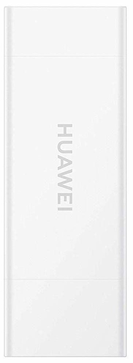 Huawei Nano Memory Card Reader
