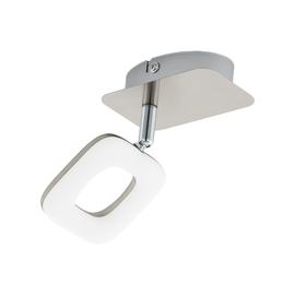 Kryptinis šviestuvas Eglo Litago 97006, 1 x 4 W, LED
