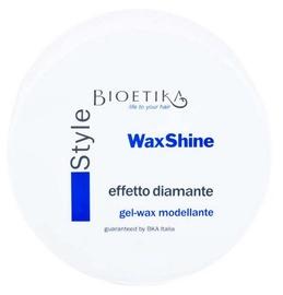 Bioetika Wax Shine Diamond Effect 150ml
