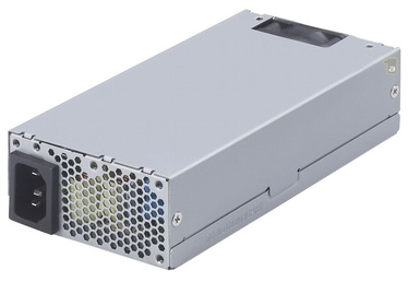 Fortron IPC ATX 2.01 180W FSP180-50LE