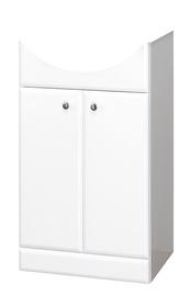 Vonios spintelė Riva SA50A