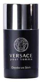 Versace Pour Homme 75ml Deodorant Stick