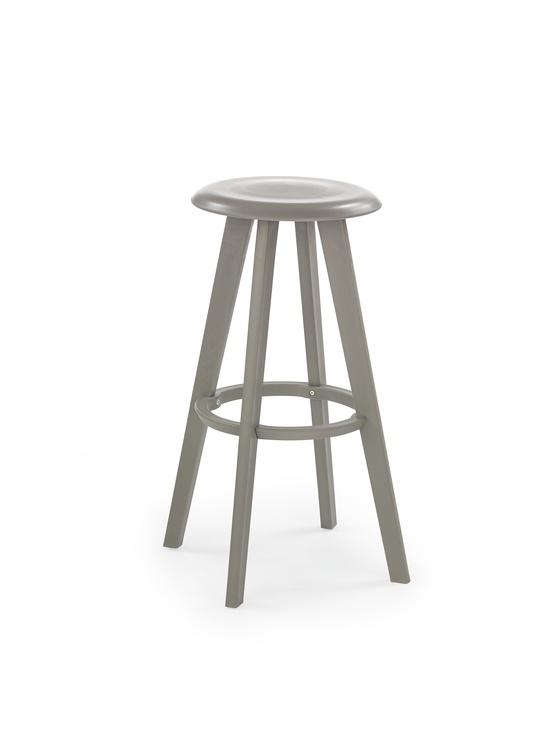 Барный стул Halmar H77 Grey