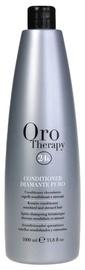 Fanola Oro Therapy Pure Diamond Conditioner 1000ml